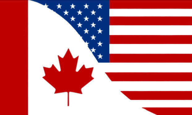 Free Shipping to Customers in Canada and the USA