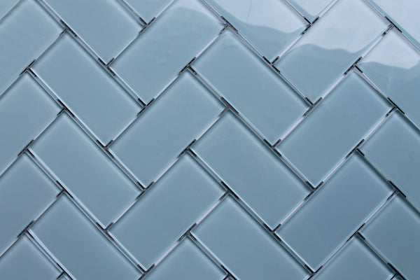 3x6 Glass Subway Tile Patterns Rocky Point Tile Online