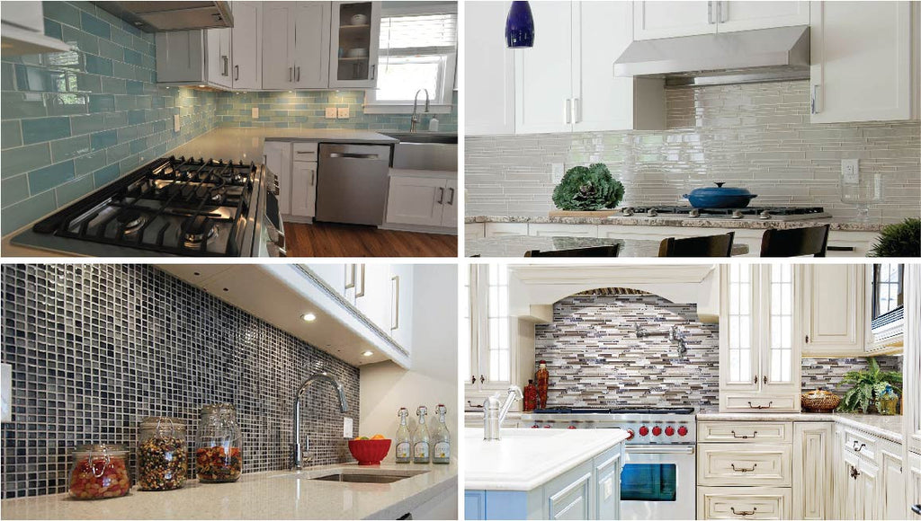 SEND IN PHOTOS OF YOUR TILE RENOVATION AND WIN $500!! – Rocky Point ...