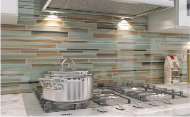 kitchen tile stores rocky point tile glass and mosaic tile rocky 3291