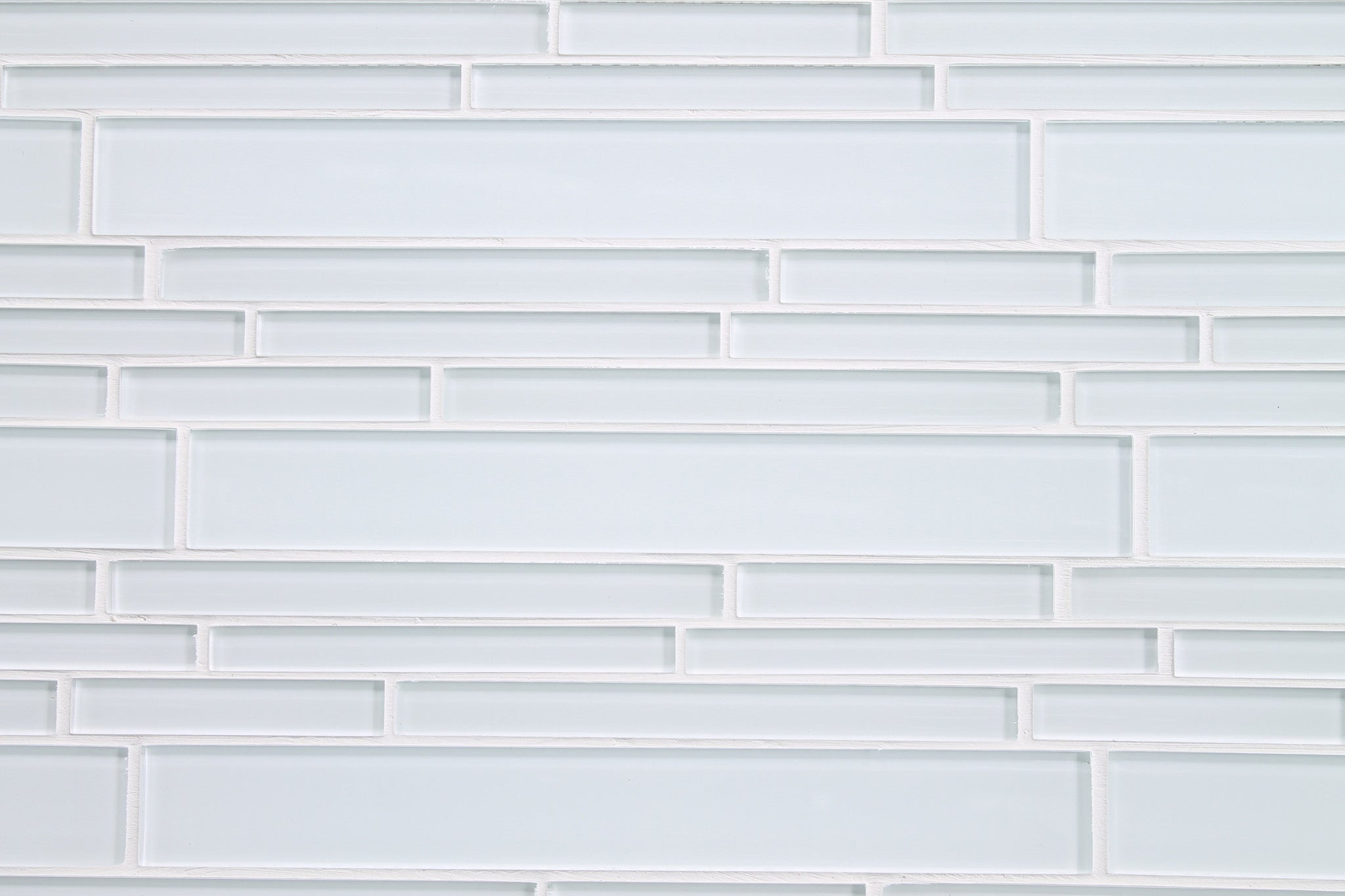 Subway Tile Texture Img