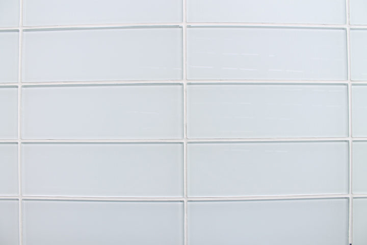 Pretty 18X18 Ceramic Tile Thick 1X1 Ceramic Tile Solid 2X2 Acoustical Ceiling Tiles 2X2 Ceiling Tiles Youthful 3X6 Beveled Subway Tile Bright6X6 Floor Tile Snow White 4x12 Glass Subway Tiles \u2013 Rocky Point Tile   Glass And ..