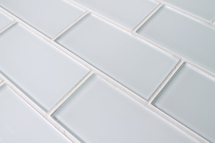 Great 12 X 12 Ceiling Tile Small 12X12 Ceiling Tiles Asbestos Square 12X12 Floor Tiles 12X24 Ceramic Tile Patterns Old 16X16 Ceiling Tiles Coloured2 X 6 White Subway Tile Snow White 3x6 Glass Subway Tiles \u2013 Rocky Point Tile   Glass And ..