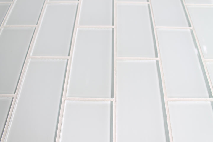Nice 12 X 12 Ceiling Tile Huge 12X12 Ceiling Tiles Asbestos Clean 12X12 Floor Tiles 12X24 Ceramic Tile Patterns Old 16X16 Ceiling Tiles Yellow2 X 6 White Subway Tile Snow White 3x6 Glass Subway Tiles \u2013 Rocky Point Tile   Glass And ..