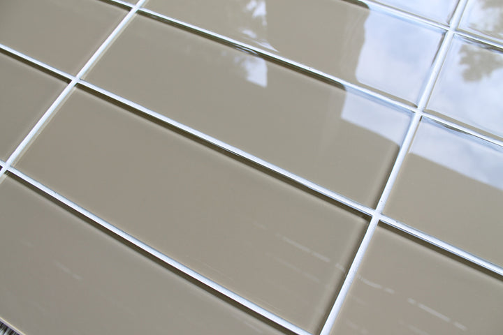 Charming 2X2 Ceiling Tile Huge 4 X 12 White Ceramic Subway Tile Regular 4X4 White Ceramic Tile 600X600 Suspended Ceiling Tiles Youthful 8X8 White Floor Tile DarkAlpine Ceiling Tile Beach Brown 4x12 Glass Subway Tiles \u2013 Rocky Point Tile   Glass And ..