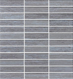 Silk Series Latte  Textured Glass Mosaic Tiles - Rocky Point Tile - Glass and Mosaic Tile Store