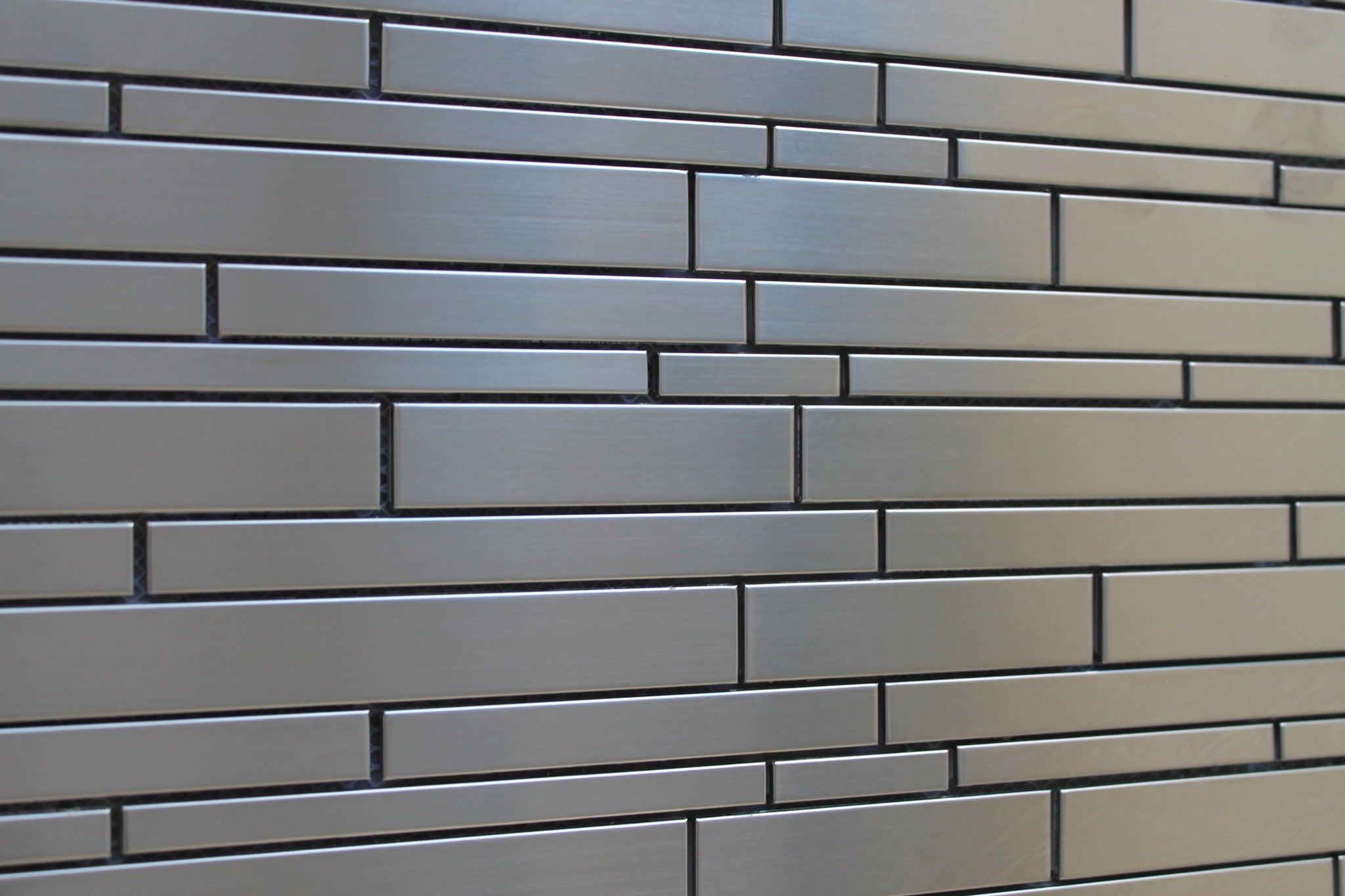 strips stainless steel