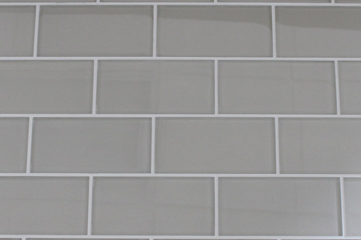 Magnificent 1 Ceramic Tiles Big 24 X 48 Drop Ceiling Tiles Rectangular 2X2 Suspended Ceiling Tiles 3X6 White Subway Tile Youthful 4 X 8 Glass Subway Tile Pink6 X 6 Tiles Ceramic Antique 3x6 Glass Subway Tiles \u2013 Rocky Point Tile   Glass And Mosaic ..