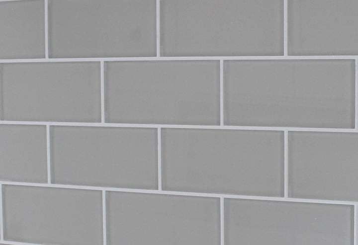 Antique 3x6 Glass Subway Tiles Rocky Point Tile Glass And Mosaic Tile Store