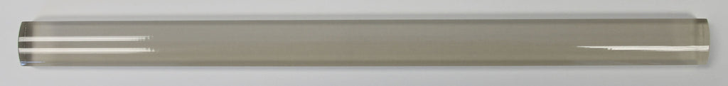 Antique Glass Pencil Trim - Rocky Point Tile - Glass and Mosaic Tile Store