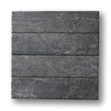 "Bistrot 3"" x 12"" Marble Look Porcelain Subway Tiles - Infinity"