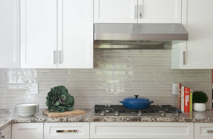 Amazing 12 By 12 Ceiling Tiles Thick 12X12 Interlocking Ceiling Tiles Solid 3 X 6 Beveled Subway Tile 3X6 Subway Tile Backsplash Old 4X4 Ceramic Tile Red6 Inch Tile Backsplash Country Cottage Light Taupe Linear Glass Mosaic Tile \u2013 Rocky Point ..