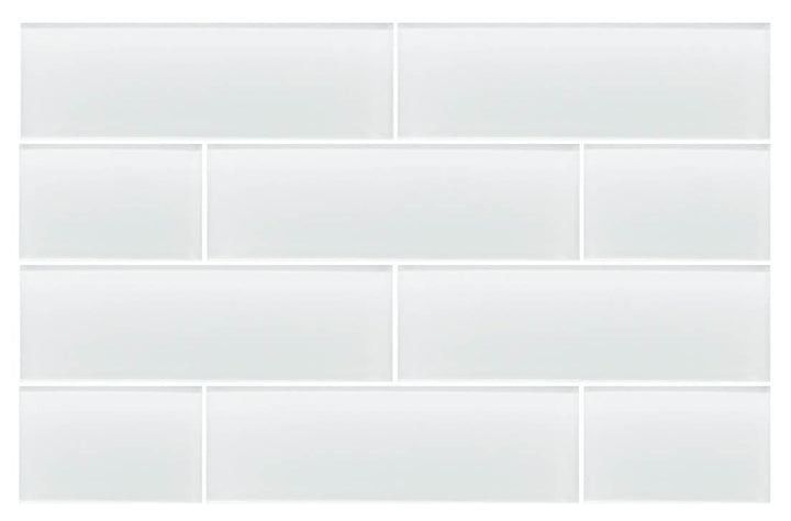 Amazing 12 X 12 Ceiling Tiles Big 2 X 2 Ceramic Tile Shaped 24X24 Floor Tile 6 Inch Tile Backsplash Old 9 Inch Floor Tiles SoftAdhesive For Ceramic Tiles Snow White 4x12 Glass Subway Tiles \u2013 Rocky Point Tile   Glass And ..