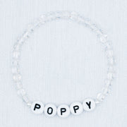 Name It 'Poppy' Bracelet