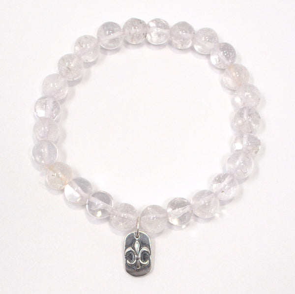 Mother's Grace Bracelet