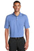 Men's Nike Dri-FIT Polo (Charlotte)
