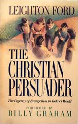 Christian Persuader, The (Charlotte)