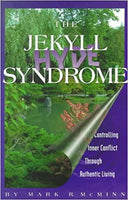 Jekyll/Hyde Syndrome, The (Charlotte)