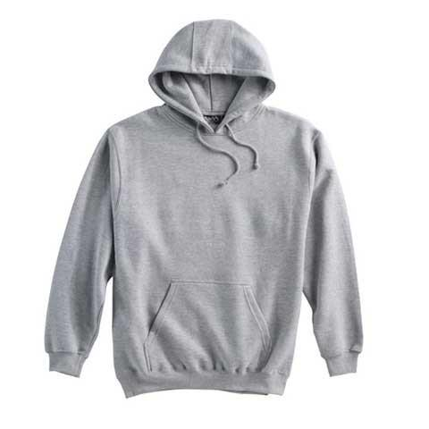 Pennant Super-10 Hoodie (BookCentre)