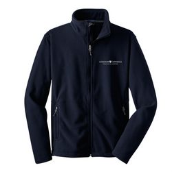 Fleece Jacket (BookCentre)