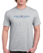 Gildan T-Shirt (BookCentre)