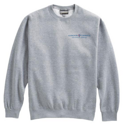 Super 10 oz. Crewneck Sweatshirt