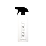 Athleisure Odor Removal and Pre-Treatment Spray - 16oz