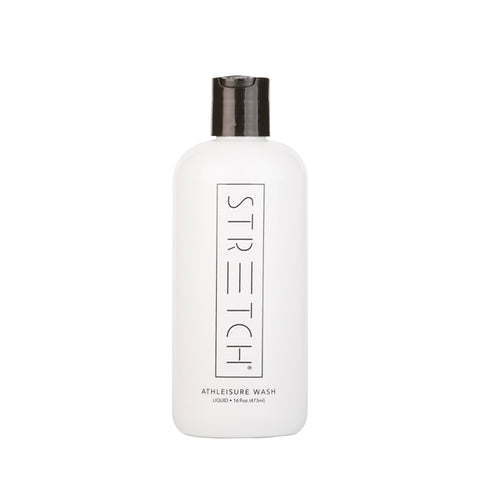 Athleisure Granular Wash - 16oz