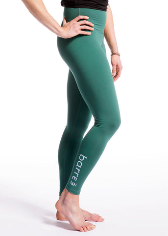 Accolade Full Length Legging