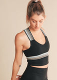 Get Your Filament Cropped Tank