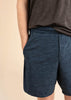 barre3 | lululemon Men's 7