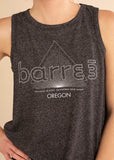 2019 State Collection - Oregon Tank