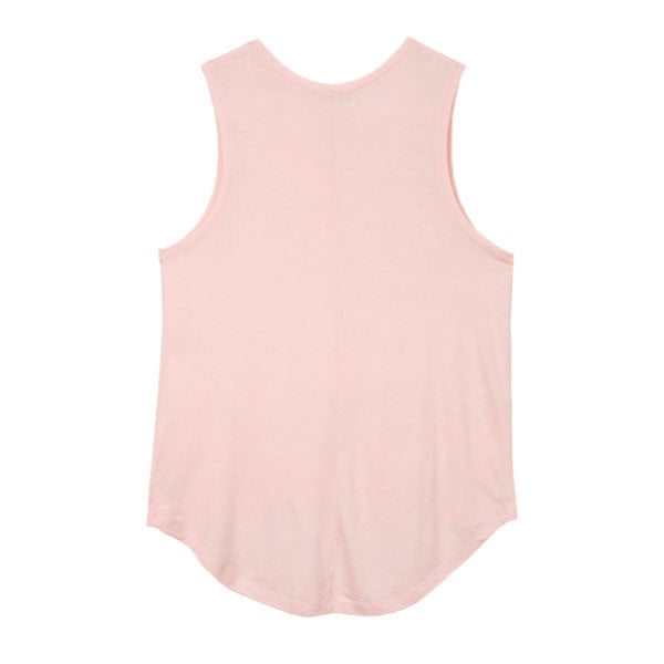 Light Pink Signature Tank