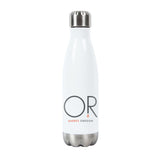State Collection Water Bottle - Oregon Edition