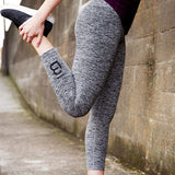 B3 X Beyond Yoga Legging