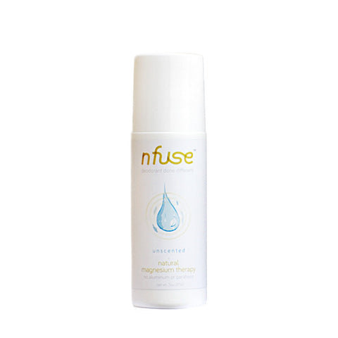 Juice Beauty SPF 30 Sunscreen