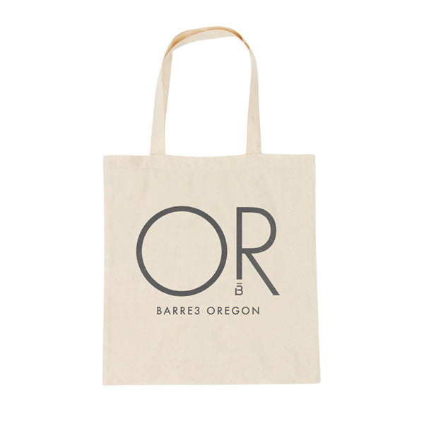 State Collection City Tote - Oregon Edition