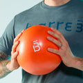 Core Ball - Orange