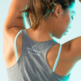Triangle Signature Tank