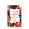 52 Lists for Happiness by Moorea Seal