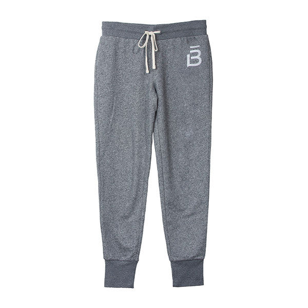 b3 Tapered Sweatpant