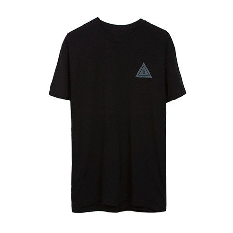 Men's Triangle Tee