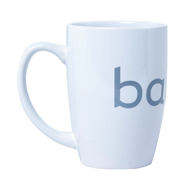 barre3 Cafe Mug