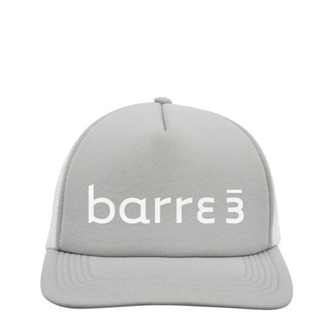 barre3 + MZ Wallace Tote Bag