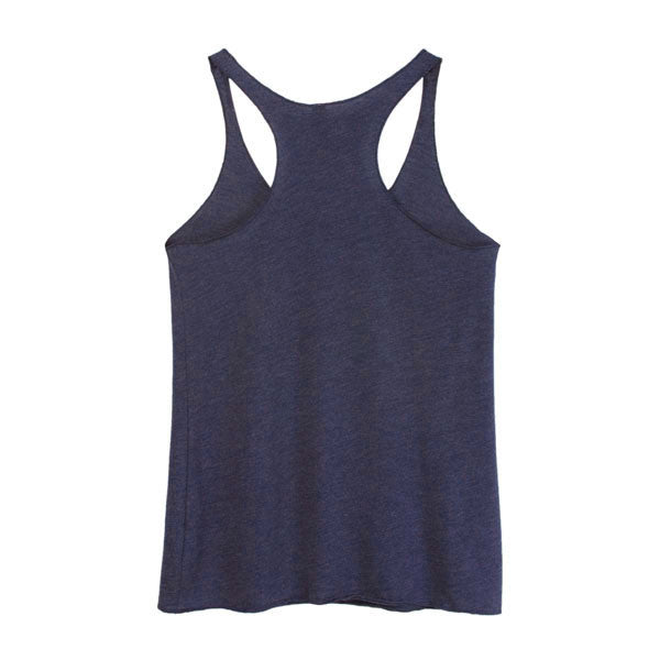 barre3 Oregon Tank