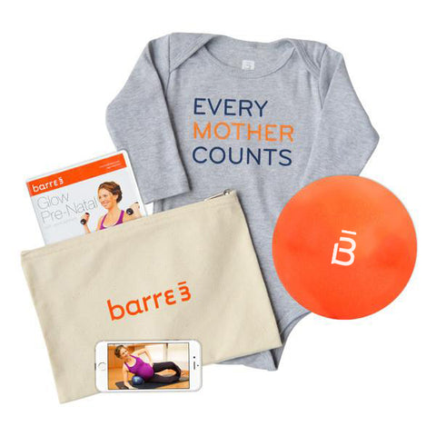 6-Month B3 Online Subscription Kit