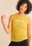 Citron Signature Tank