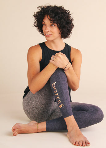 B3 X Beyond Yoga Timber Legging