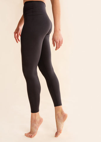 Merlot Signature Legging