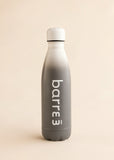 Balance Grey Ombre Water Bottle